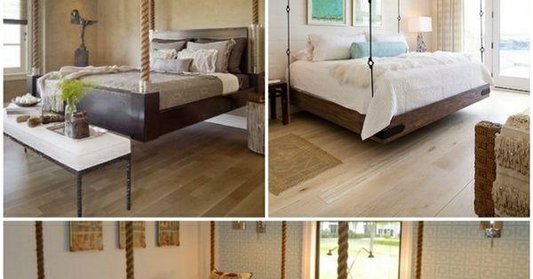 designerbetten außergewöhnliche betten ausgefallene betten, Schlafzimmer