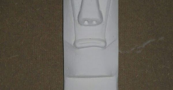 beeld van paaseiland gasbeton ans van bakel ans van bakel mijn beelden pinterest. Black Bedroom Furniture Sets. Home Design Ideas