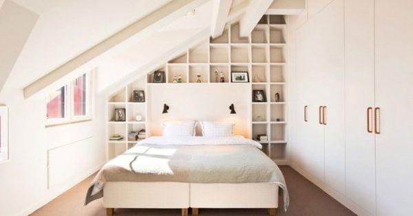 Chambre coucher adulte 127 id es de designs modernes for Chambre a coucher adulte solde