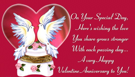 Valentines Day Quotes 2017 Best Wishes Sayings for Your Valentine – Valentine Cards Message