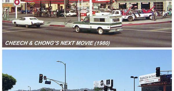 Time Travel Movie