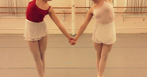 dance moms valentines day