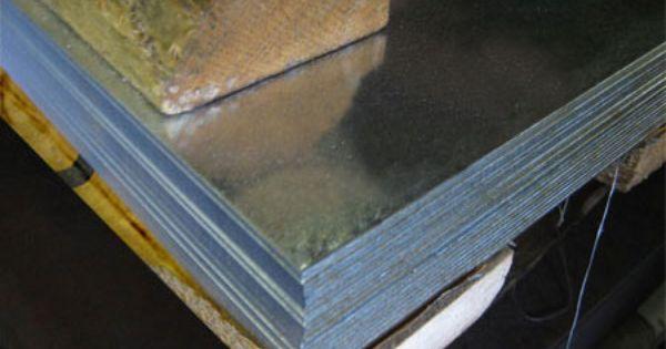 Galvanized Sheet Metal Galvanized Metal Supply Steel Sheet Galvanized Steel Sheet Steel Sheet Galvanized Sheet Metal