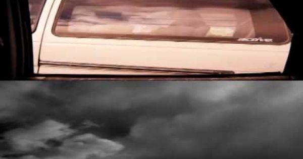 Mosquet/ón Clip De Coraz/ón Mosquet/ón En Forma De Coraz/ón Aleaci/ón De Aluminio Mini Mosquet/ón Llavero Mosquet/ón S/úper Fuerte Aluminio Gancho Mosquet/ón Acero Inoxidable 12 Piezas Mezcla De Colores