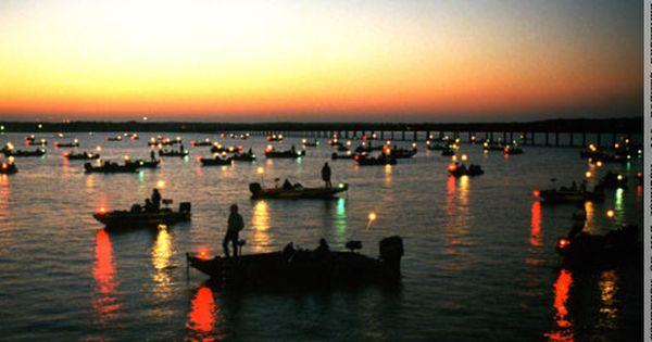 Hubbard Creek Lake Breckenridge Texas Breckenridge Texas Breckenridge Lake Fishing