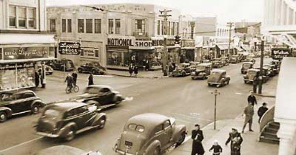 A Great Image Long Island History Bayshore History