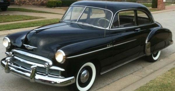 1950 chevrolet styleline deluxe two door sedan 1941 to for 1941 chevrolet 2 door sedan