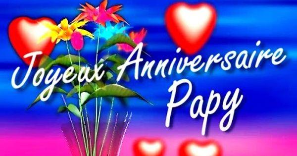 Personnalisé Joyeux Anniversaire 30th 40th 50th et fabuleux Anniversaire Cadeau Coeur