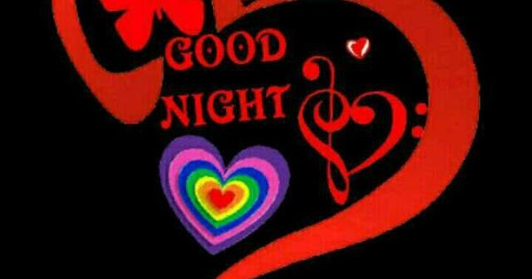 Pin By Aum On Good Night Good Night Love Images Good Night Messages Romantic Good Morning Messages