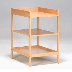Commode Table Et Matelas A Langer Table A Langer Marron Naturel Conforama Table A Langer Matelas A Langer Matelas