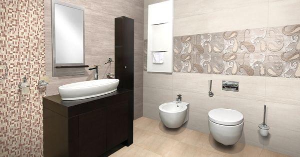 Model Bathroom On Elegant Bathroom Tiles Elegant Bathroom Tiles Supplier