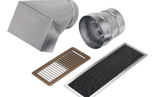Broan 357ndk Non Duct Recirculation Kit For Pm390 Power P Https Www Amazon Com Dp B00147dfhi Ref Cm Sw R Pi Dp Broan Range Hood Insert Ductless Range Hood