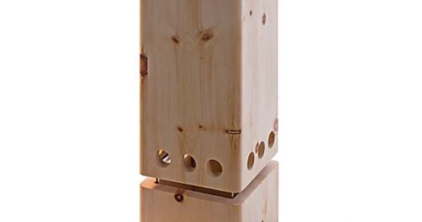 rauml fter zirb luft aus tirol innovativer zirbenl fter f r ein gutes raumklima jetzt bei. Black Bedroom Furniture Sets. Home Design Ideas