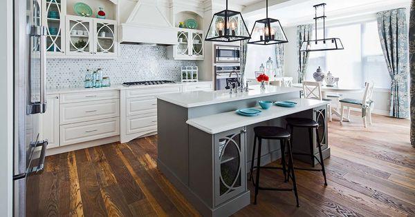 Showhome at 187 auburn springs blvd se calgary ab photo for Ak kitchen cabinets calgary