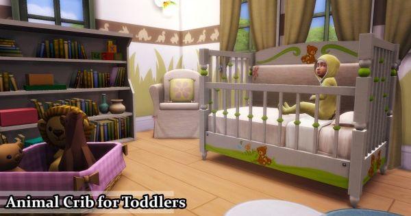 Crib Bedding Sets Diy