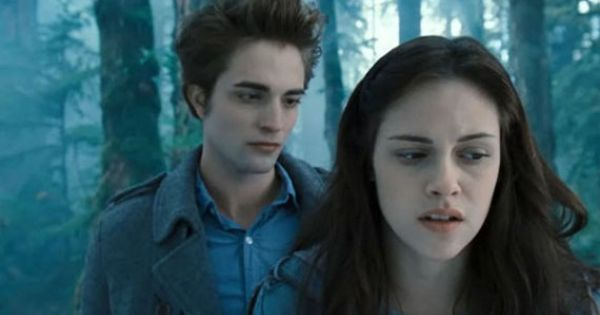 Say It Say It Out Loud Crepusculo Filme Crepusculo Edward Cullen