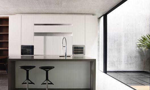 Gallery Of Belimbing Avenu Hyla Architects 12 Rumah