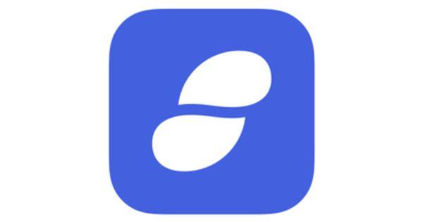 Status Logo 2 0 Logo 2 Engagement Logo Logo
