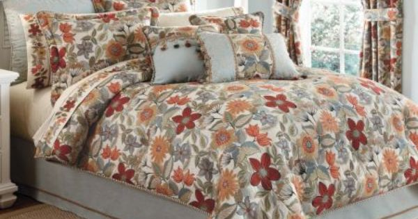 Mardi gras bedding collections and bedding on pinterest