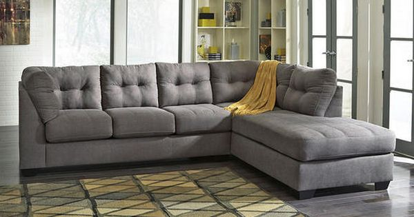 Furniture perfect for your living room or family room use designed