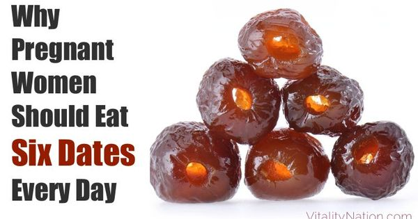 Dates during pregnancy in Perth