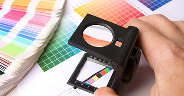 What Is Pantone And How To Color Match When Printing What Is Marketing What Is Pantone Color Matching