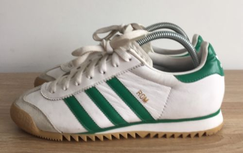 Adidas Originals Samba St Crag Schuhe Turnschuhe Sneakers Wildleder Grau | eBay