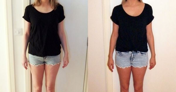 spray tan before and after fair skin - Google Search ...
