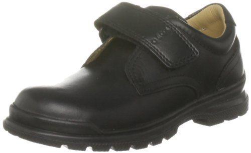 Boys velcro shoes, Boys school shoes