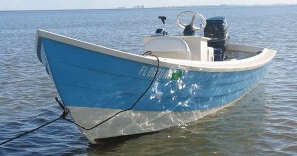 Pin On Dream Yacht