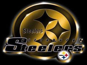 Free Pittsburgh Steelers Phone Wallpaper By Shortbrit22 Pittsburgh Steelers Pittsburgh Steelers Wallpaper Steelers