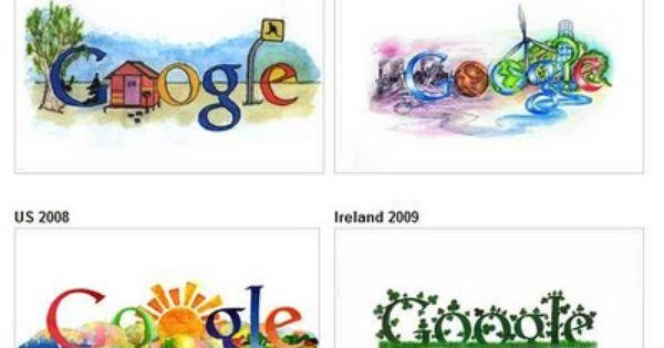 google doodle for bastille day