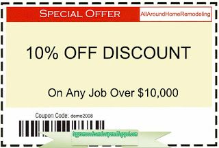 Pin On Couponideas
