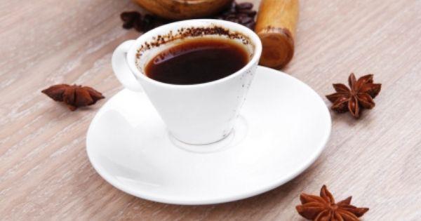 طريقة عمل القهوة العربية الاردنية Coffee Recipes Coffee Recipes Latte Arabic Coffee