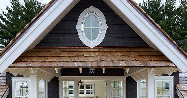 Exterior House Colors 50 Shades Of Grey Siding Lake
