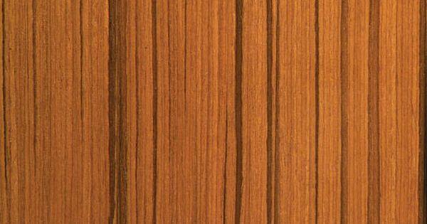 60804 Teak Straight Grain Treefrog Real Wood Veneers Wood Veneer Sheets Wood Veneer Teak Wood Furniture