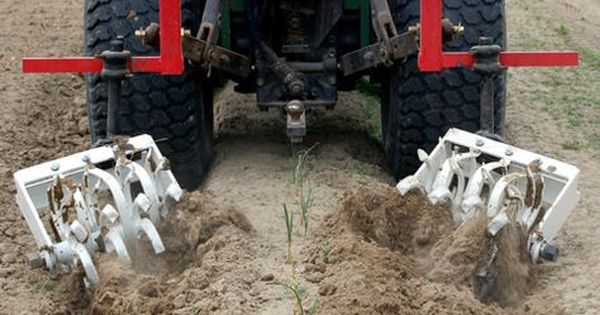 Keulavator Tractor Supply Pinterest Tractor And Tractor Attachments