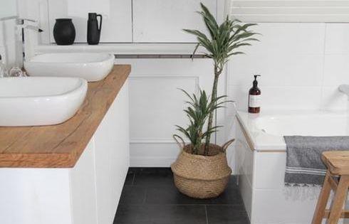 R novation salle de bain comment r nover sa salle de bain - Renover sa cuisine a petit prix ...