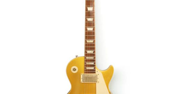 12 things lenny kravitz can 39 t live without gibson les for Lenny kravitz gibson