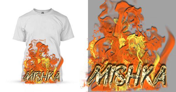 Fiery Desires 45