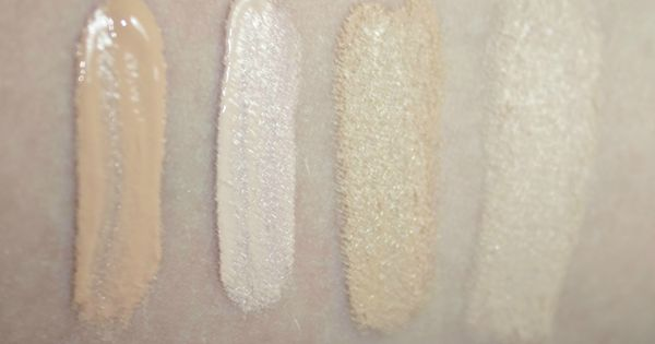 L'Oreal Paris Magic Nude Liquid Powder Bare Skin ...
