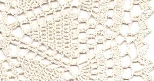 regalo de navidad tapete de ganchillo carpetas de encaje eco friendly ganchillo doilie. Black Bedroom Furniture Sets. Home Design Ideas