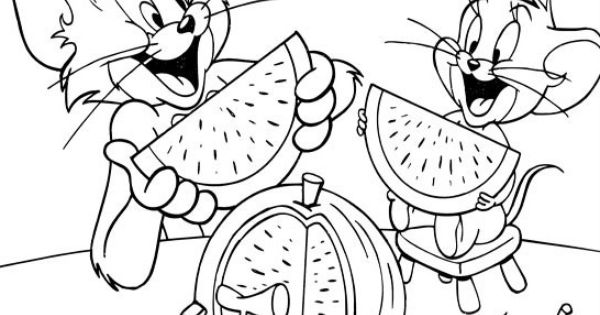 wuzzles coloring pages - photo#26