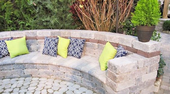 sie m ssen kein architekt sein um wundersch ne dinge f r. Black Bedroom Furniture Sets. Home Design Ideas