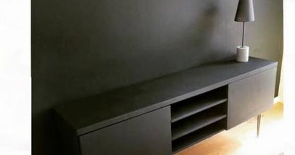 Epingle Par Rohit Sur Stuff To Do Meuble Tv Ikea Meuble