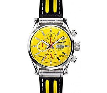 Ingersoll W Zegarki Meskie Allegro Pl Ingersoll Watches Watches For Men Cool Watches