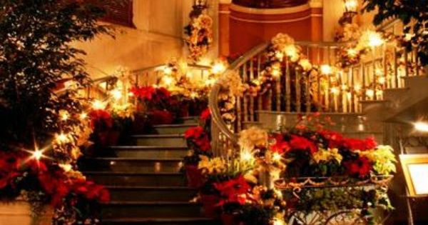 Christmas decor christmas decorations and most beautiful on pinterest