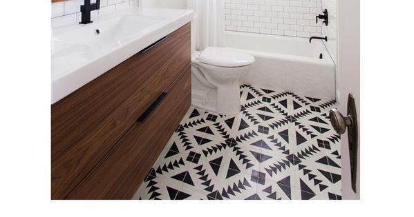 Kube Bath Single Wall Mount Vanity For $860 Vs Ikea