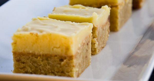 Honey-Sweetened, No-Strain Curd Recipes — Dishmaps