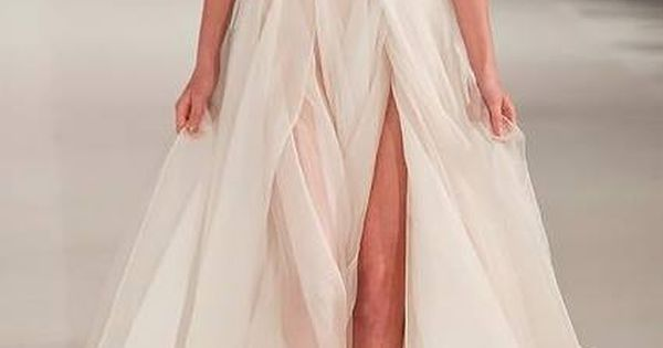 Love this fabric! paolo sebastian swan lake dres $7250